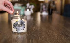 Benefits Of Candle Light 5 Calming Benefits Of Candlelight