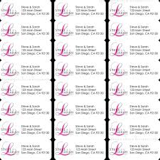 Template Label Printer Template Software Apothecary Labels Free For