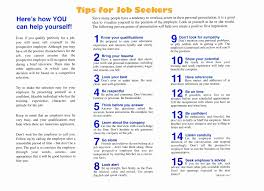 Career Builder Resume Search New Good Resume Examples For First Job