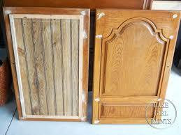 refacing kitchen cabinet doors kitchen cabinet doors refacing on elegant home design