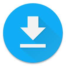 Kết quả hình ảnh cho download icon