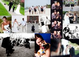 Hillary Ferguson Photography - Home | Facebook