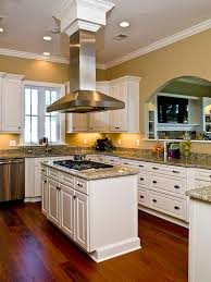 island cooktop vent. Wonderful Vent Wellknown 54 Best Kitchen Cooktop Ventilation Images On Pinterest   BZ27 On Island Cooktop Vent R