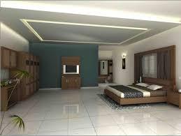 indian home interior design. interior design photos of house indian home e