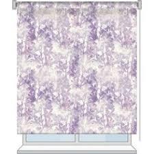 Купить <b>рулонные шторы Волшебная</b> ночь в интернет-магазине ...