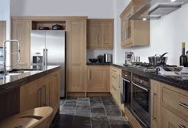 Modern Kitchen Colour Schemes Kitchen Colour Schemes Homematas