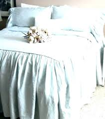 shabby chic duvet shabby chic duvet covers king duvet covers shabby chic small size of modern