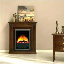 home depot electric fireplace insert dresser mantels lowe