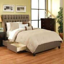 Modern Bedroom Furniture Vancouver Storage King Size Bed Frames With Storage Underneath Wonderful