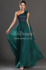 Ball Dresses Nz Evening Prom Gowns New Zealand Idress
