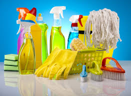 household cleaning companies house cleaning service dfw cleaning task force burleson