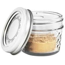 ball 4 oz mason jars. mason the ball quilted crystal jelly jars 12 piece set container 4 oz 118ml glass ball. product name; name