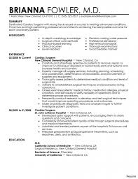 Pharmacist Resume Pdf Amazing Sample Pharmacist Resume Pdf Gallery Entry Level Resume 21