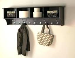 coat racks ikea image of wall mounted coat racks with shelf hanger rack modern coat hooks