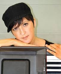 Kelley Hunt | Arts & Entertainment | themountainmail.com