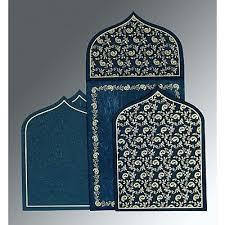 invitation card templates free download muslim wedding invitations invitation letter sample template