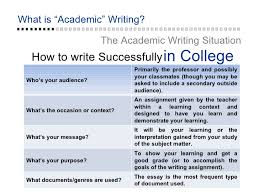 effective essay tips about academic writers 25 best ideas about academic writers