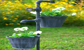 contemporary decorative garden taps mold beautiful