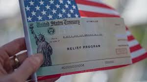Previous economic stimulus checks sent out in 2008 and 2001 took several weeks to several months to begin sending checks, and an additional few months to complete the. You Ask We Answer Questions About Covid 19 Stimulus Checks Khou Com