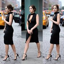 Image result for liz GILLIES