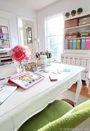 cute office furniture. Decorate Office Desk Ideas With Cute Decorating Furniture