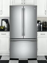 ge profile arctica refrigerator. Ge Profile Arctica Refrigerator Reviews Lovely Articles With Tag .