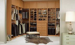 bedroom closet organization 2. Amazing Master Bedroom Closet Ideas And Styles For Your Home About Remodel Decor With Organization 2 B
