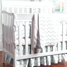 lilac crib bedding lilac garden crib set photo surprising lilac garden crib daisy carters tropical girl