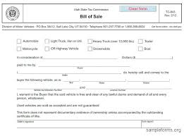 Automobile Bill Of Sale Template Vehicle New Auto Car – Peero Idea