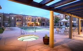 3 bedroom houses for rent in albuquerque. floorplan at cantatat cantata the trails apartments, albuquerque, 87114 3 bedroom houses for rent in albuquerque h