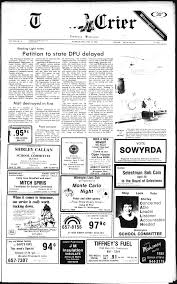 Can I get a wiring schematic and voltage ohm specs for a 1979 Power besides Flipbook furthermore Everett Daily Herald  May 02  2014 by Sound Publishing   issuu also baaed3a894ebaff70576adc65fdd03ce76ff154f4e0ccf7fb8658bddeb404f7a moreover  together with  additionally I want to put a panasonic CQ C1115CN car radio in a caravan  using furthermore Everett Daily Herald  August 16  2015 by Sound Publishing   issuu further The News from Frederick  Maryland on May 20  1977 · Page 23 in addition  as well I need a cruise control wiring diagram for a 1998 dodge dakota. on dodge dart wiring diagram hbp help me