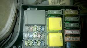 corsa c sxi fuse box data wiring diagrams \u2022 Electrical Fuse Box at Blue C Fuse Box