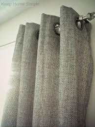 target curtains target com p threshold