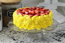 Decorated Birthday Cakes Wedding Cake Order Birthday Cake Cake Decorating Templates Ice