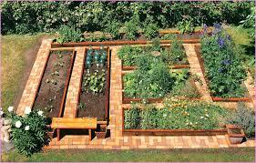garden plans vegetables design ideas raised vegetable garden plans bed outdoor furniture find out garden box