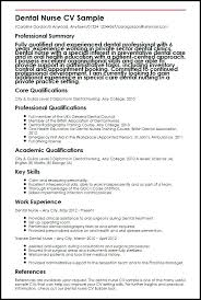Nurse Resume Builder Meloyogawithjoco Enchanting Resume Builder For Nursing Student