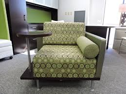 Living Room Furniture Richmond Va Yellow Padded Leather Chair Richmond Office Interiors