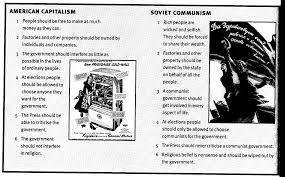 short term and long term causes of the cold war a level history moreover the fact that the allies had adopted appeasement as their policy stalin totally disagreed this policy as it gave hitler chances to re gain
