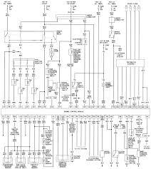 crx headlight wiring diagram complete wiring diagrams \u2022 3 Wire Headlight Wiring Diagram at 91 Civic Headlight Wiring Diagram