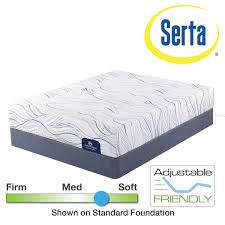 serta memory foam mattress. Perfect Memory Serta 12 Intended Memory Foam Mattress O