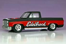 Silverado chevy 2010 silverado : Image - '83 Chevy Silverado - 4729ef.jpg | Hot Wheels Wiki ...