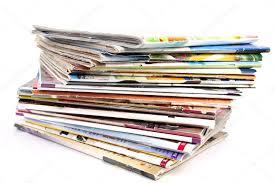"""Résultat de recherche d'images pour """"magazine piles"""""""