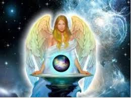Image result for Psychic Reading images