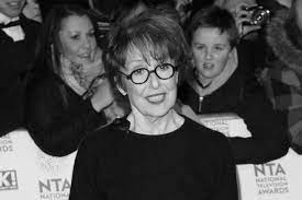 Una stubbs (born 1 may 1937) is an english actress, television personality, and former dancer who has appeared on british television and in the theatre, and less frequently in films. Bmyuytnkfxlxsm