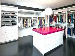 closet ideas for teenage girls walk in closets creative bathrooms central park room design r89 closet