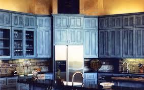 Kitchen Cabinets Blue White Kitchen Stunning Related Post From Glamorous White Kitchen