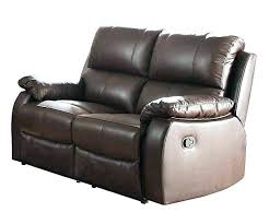 oversized recliners for sale. Recliners For Sale Oversized Related Post Indianapolis .