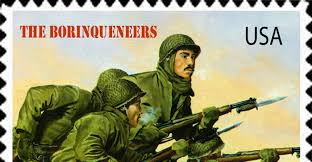 Image result for 'Borinqueneers'