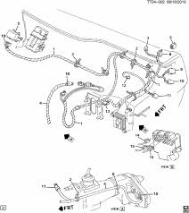 4l60e transmission wiring diagram solidfonts wiring diagram 4l60e transmission nest