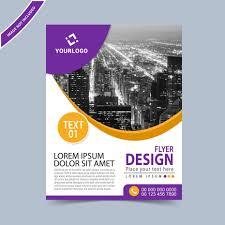 001 Free Flyers Designs Templates Template Ideas Design Vatoz Hub